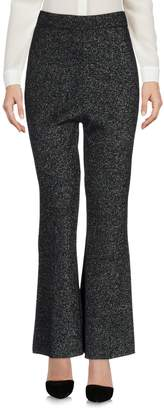 Leitmotiv Casual pants