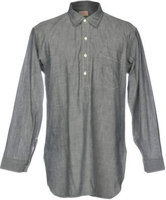 Levi's Shirts