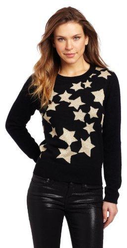 Corey Lynn Calter Women's Maggie Sweater