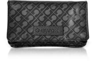 Gherardini Signature Fabric Softy Small Pouch
