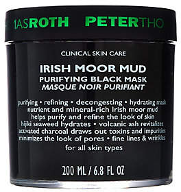 Peter Thomas Roth Irish Moor Mega SizeBlack Mud Mask