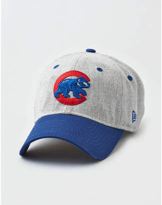 Tailgate Limited-Edition New Era X Chicago Cubs Baseball Hat