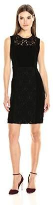 Elie Tahari Women's Renita Dress, 6