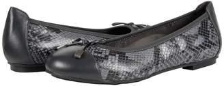 Vionic Minna Women's Flat Shoes