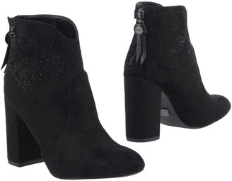 Braccialini Ankle boots - Item 11448749EP