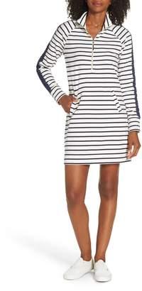 Lilly Pulitzer R) Skipper Shift Dress