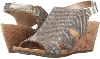 Bandolino - Galedale Women's Shoes $59 thestylecure.com