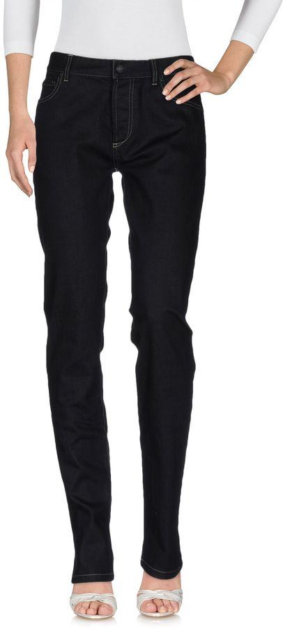 Bottega VenetaBOTTEGA VENETA Jeans