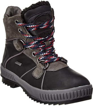 Pajar Kaelene Waterproof Leather Boot