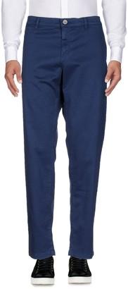 Bikkembergs Casual pants