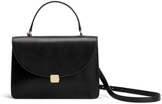 Cuyana Top-Handle Bag