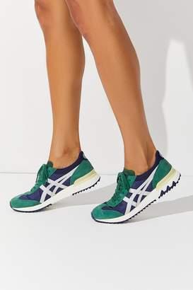 Asics California 78 EX Sneaker
