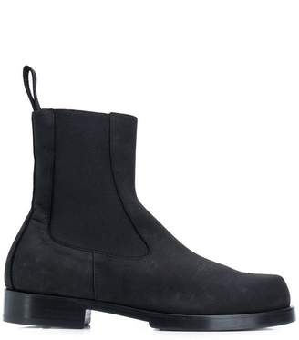 Alyx removable sole detail boots