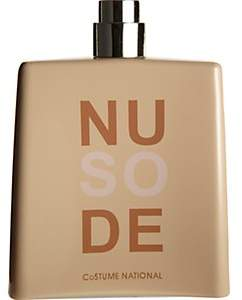 CNC Costume National Women's So Nude