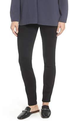 Jen7 Comfort Skinny Denim Leggings