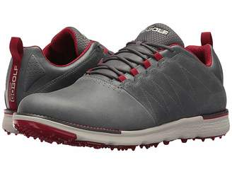 Skechers Performance GO GOLF - Elite V.3 LX