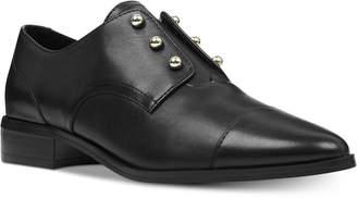 Nine West Wearable Oxford Shoes Women's Shoes