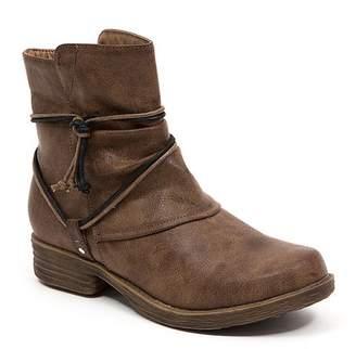 Ramarim Ava Boot