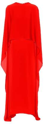 Stella McCartney Eilise gown
