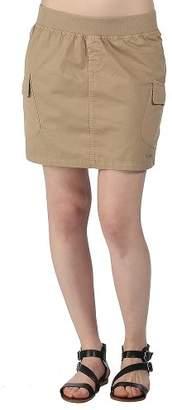 Bench Women's Rock Skirmishes - Maternity Skirt -(Manufacturer size: )