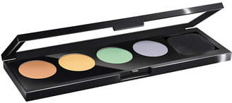 L'Oreal Paris Infallible Concealer Color Correcting Palette
