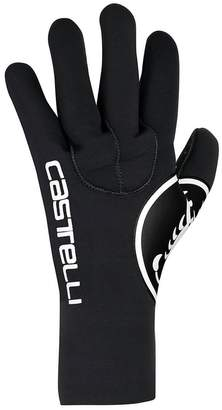Castelli Diluvio Glove - Men's