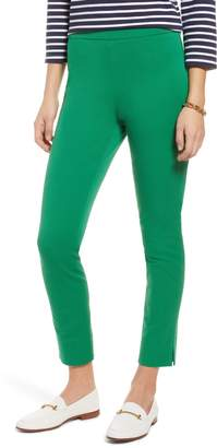 1901 4-Way Stretch Ankle Skinny Pants