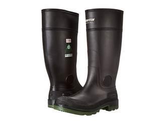 Baffin Enduro Steel Toe