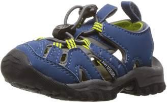 Northside Burke II Athletic Sandal