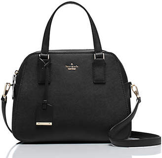 Cameron street little babe $298 thestylecure.com