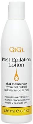 GiGi Post-Epilation Lotion