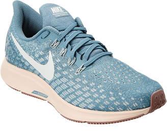 Nike Pegasus 35 Mesh Sneaker