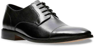 Bostonian Nantasket Cap Toe Oxford - Men's