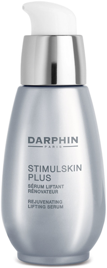 Darphin STIMULSKIN PLUS Rejuvenating Lifting Serum