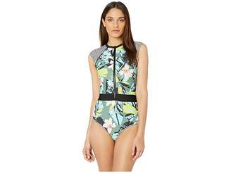 Body Glove Oahu Stand Up Paddle Suit One-Piece