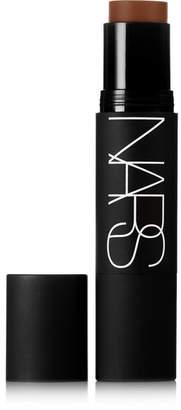 NARS Velvet Matte Foundation Stick - Trinidad