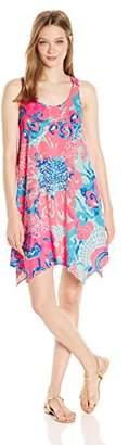 Lilly Pulitzer Women's Melle Dress