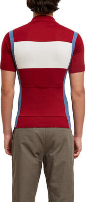 Martine Rose Cycling Top