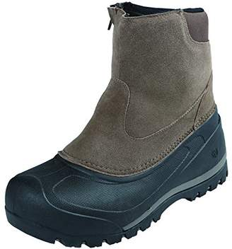 Northside Men's Billings Snow Boot