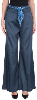 22 Maggio by MARIA GRAZIA SEVERI Casual trouser
