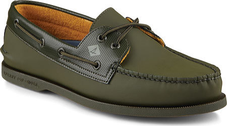 Men's Sperry Top-Sider A/O 2-Eye Storm Boat Shoe