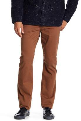Robert Graham Corwin Classic Fit Jeans