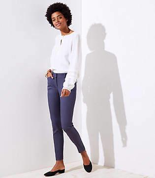 LOFT Petite Skinny Pants in Marisa Fit