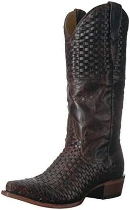 Stetson Women's Bea Western Boot
