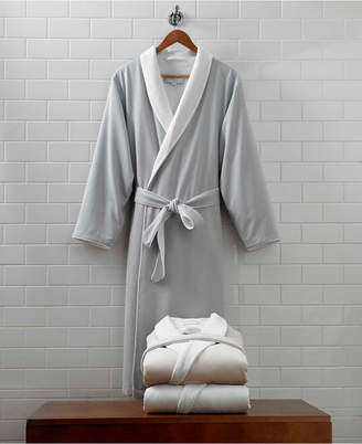 Kassatex Spa Bath Robes