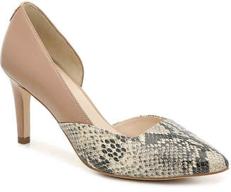 Cole Haan Rendon II Pump - Women's