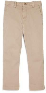 Vineyard Vines Boys' Flannel-Lined Breaker Pants - Little Kid, Big Kid