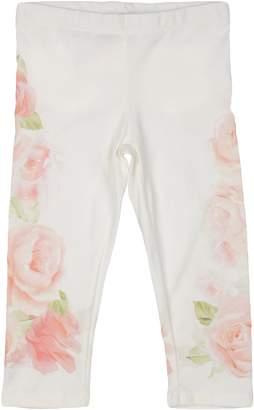 Elsy Casual pants - Item 36964998