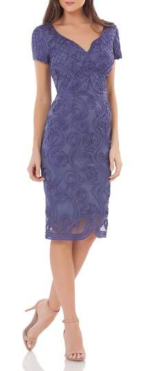 <br /> <b>Notice</b>:  Undefined variable: queryStry in <b>/home3/h3g711im/mallchick.com/shop/clothing/index.php</b> on line <b>374</b><br />