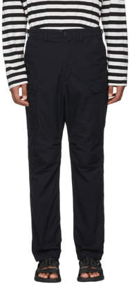 Nonnative Black Trooper Cargo Pants